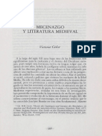 269357-366215-1-SM (1).pdf