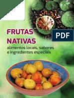 Frutas_Nativas-2015
