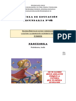 SECUENCIA-CULTURA-2019.pdf