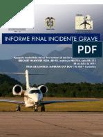 Incidente Grave HK4756 (Inf final v16).pdf