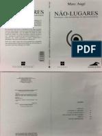 Marc Augé -  nao-lugares.pdf