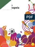 Coleção Onomatopeia - Caderno 1 - Esportes.pdf