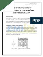 TECNOLOGÍA DE FABRICACIÓN DE CIRCUITOS DIGITALES.docx