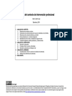 TP2_Analisis del contexto de intervención profesional