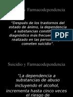 6.-Ansiedad,Depresiòn y Suicidio en Fd.ppt