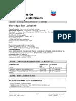 506-Texto-506-1-10-20120719