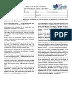 3ro Basico Hoja de Trabajo Movimiento Caída Libre MCL (1)