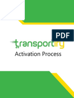 Transportify Driver Post Signup Instructions.pdf