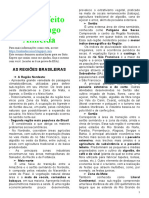 Geografia - REVISAO FINAL.pdf
