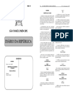 decreto_lei_14_2005.pdf