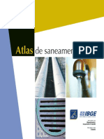 Atlas Saneamento1