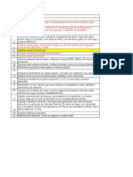 Trabajo Inventario en Clase (Autoguardado)