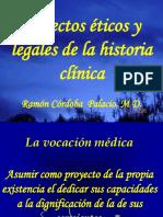 HISTORIA_CLINICA.PPT