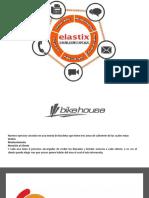 Guia Elastix Cristian Castillo-Ivan Viloria