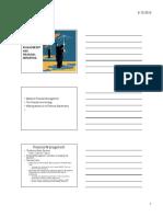 Finance for non-finance Directors.pdf