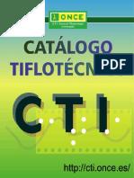 Catalogo (1)