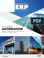 DWERP Brochure