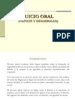 JUICIO ORAL1.ppt