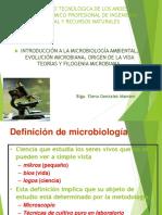 EVOLUCION MICROBIANA.pdf
