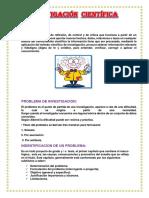 INVESTIGACIÓN  CIENTÍFICA 2019.docx