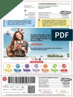 FacturaClaroMovil_201905_1.11460200.pdf