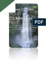 Asesoria Acompanamiento Soacha Catano Diego 2009