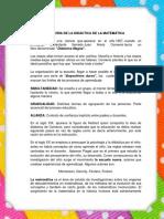 Historia de La Didáctica.docx378759303