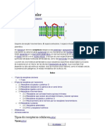 Receptor Celular