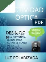 ACTIVIDAD ÓPTICA.pptx