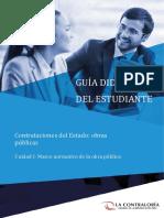 Guía_didáctica1