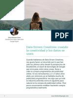282ed Perspectiva Data Driven Creatives