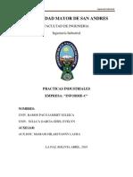 PROYECTO FINAL SISTEMAS--.docx