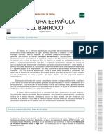 2016_64012147.pdf