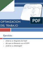 7.Optimizacion Diagramas de Flujo