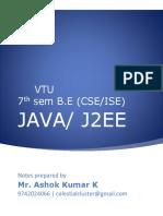 Java_notes_by_Ashok_Kumar_K.pdf