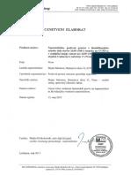 cen-15148-2 Salomon trgovina Cankarjevo nabrežje - trgovina.pdf