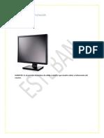PARTES DEL COMPUTADOR.docx
