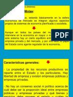Emprendimiento - Copia (4)