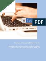 Lineamientos para la integración a Gov.co V2.0 Herramienta Plan de Integración.pdf