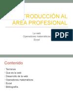 INTRODUCCIÓN_WEB.ppt
