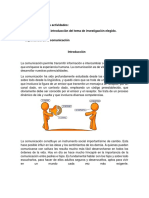 Tarea-8-Metodologia