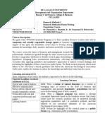 COB505M-Methods of Research-2019-05-23.doc