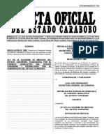 LeyDeLaAcademiaDeMedicinaDelEstadoCarabobo (1)