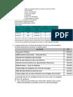 Exercicio Bacharelado Adm 30-10 RATEIO CIF