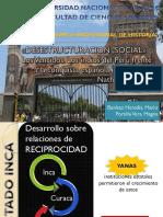 Expo 2 Prueba