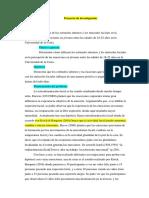 Proyecto de Investigacion Cuantitativa- Avance (1)