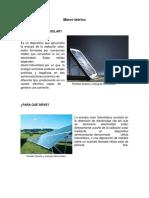 Marco teórico .pdf