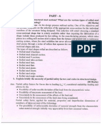 DSS-SOLVED-QUESTION-PAPER_4.pdf