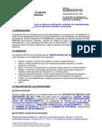 04.-PCEESSconGLPGNV-convertido