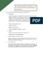 Actividad 5 De doctrina2 unidad 1